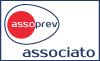 Associato Assoprev