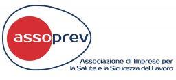 logo_assoprev